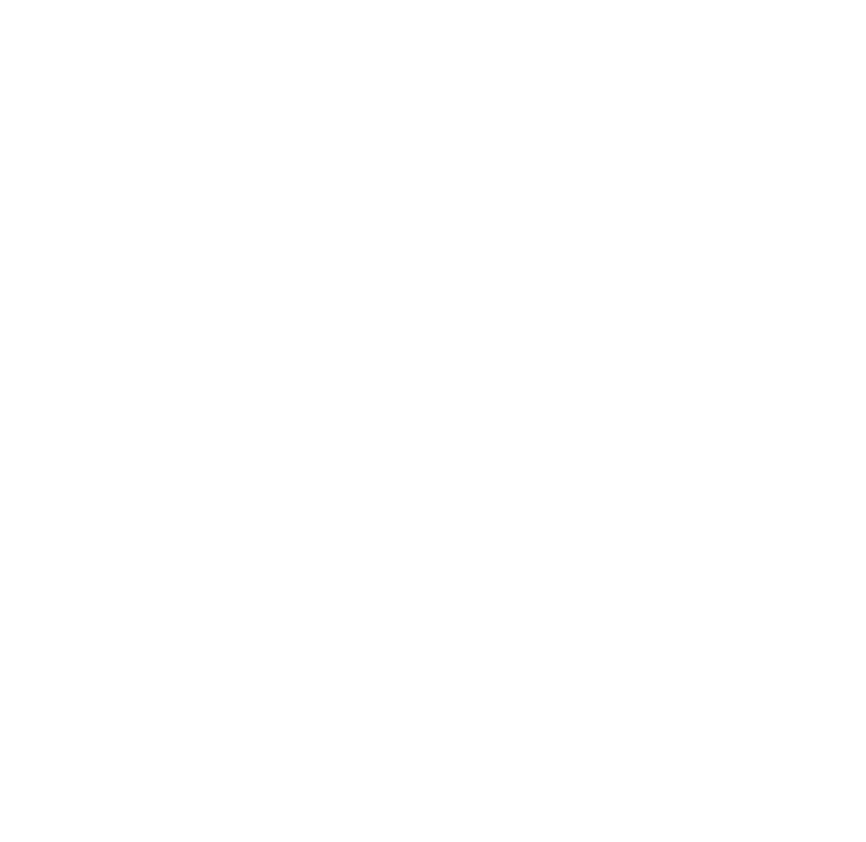 logo Sprachenatelier